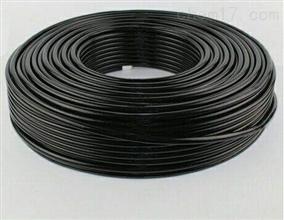扁平橡套软电缆生产厂家