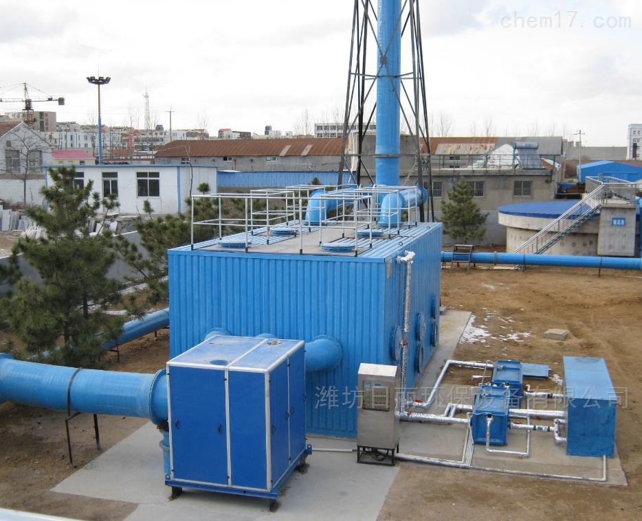 云南饮料污水处理设备优质生产厂家