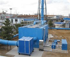 山东污水处理设备订购