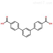 1,1':3',1''-三聯苯-4,4''-二甲酸