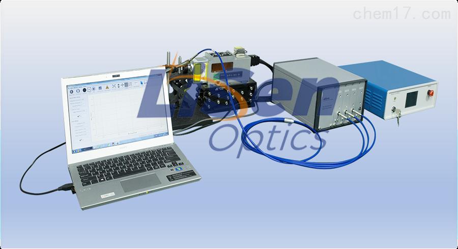 分体式LIBS激光诱导击穿光谱系统
