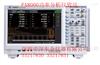 PA8000功率分析仪 广州致远