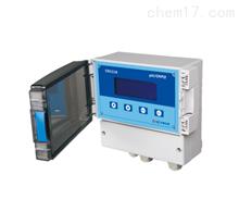 CN111-A型pH计