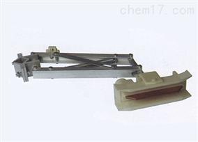 JD-500A天车集电器厂家