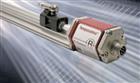 美国MTS美特斯磁致伸缩位移传感器