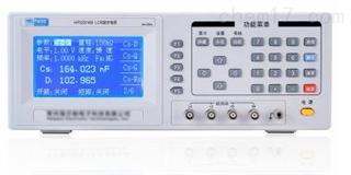 HPS2816B LCR数字电桥