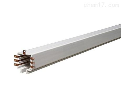 LBW-WX07三相五线照明母线