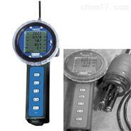 美国哈希多参数水质分析仪
