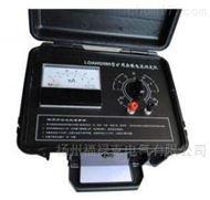 杂散电流测量仪价格