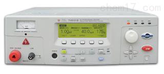 TH9101C交流耐压/绝缘测试仪