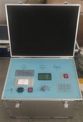 电力承试变压器介质损耗测试仪