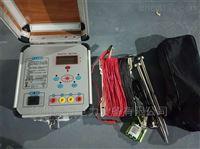 数字式接地电阻测试仪操作简单