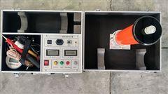 GY1001承装修试三级设备选购直流高压发生器