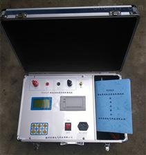 PSJDCZ接地线成组直流电阻测试仪
