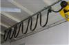 HXDL-33电缆滑线优惠