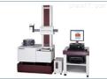 RA-H5200CNC日本三丰圆度·圆柱度测量仪
