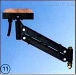 16²长方孔单头集电器型号