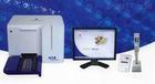 New ATB美国梅里埃微生物鉴定系统
