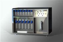 E840小型生产型多肽合成仪