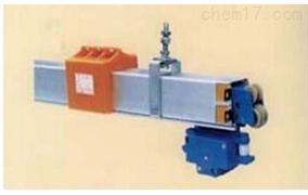 HFP-4-25/120塑料外壳滑触线