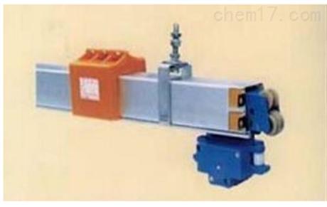 广州多极管式滑触线安装