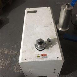 台湾Hanbell PS160 汉钟螺杆真空泵维修