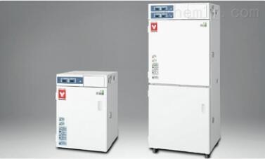 IT400/600/820雅马拓二氧化碳培养箱