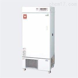 IN812C雅马拓微生物恒温生化培养箱