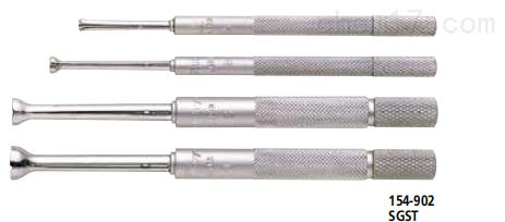 小孔規套裝 154 系列 SG