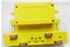 JD4-20/80防尘型双电刷集电器生产厂家
