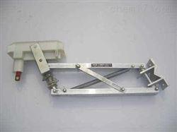 HJD-1250集电器生产厂家