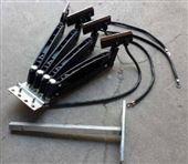 56JD集电器