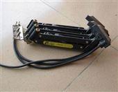 自行小车集电器