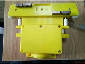 JD4-30/70大头双电刷集电器