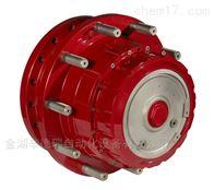 PMR 2.000 S2/PMR 4.000 S2意大利PMP轮边驱动器应用于充气轮胎车轮