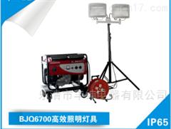 BJQ6700高效照明灯具 晶全厂家