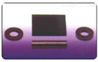 HP-5耐高温金云母系列制品