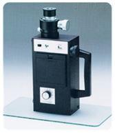 LSM-901科迪仪器钢化玻璃表面应力测试仪