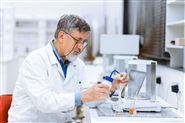 兔破骨细胞/免疫荧光鉴定