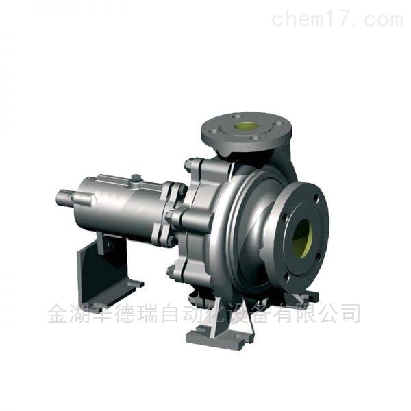 新加坡EUROFLO地面泵原装正品
