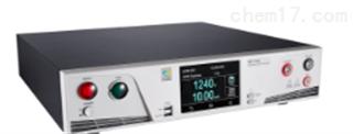AG9600接触电流测试仪