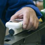 德国马尔mahr ps1手持式表面粗糙度仪