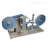 線性耐磨試驗機