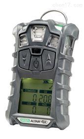 Altair 4梅思安多种气体检测仪