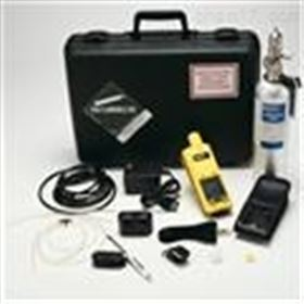 MX4 /iTX / MX6英思科ISC 气体检测套件