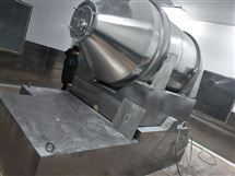 回收二手干法制粒机型号