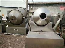 回收二手干法制粒机价格优惠