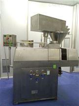 回收工厂闲置二手干法制粒机价格