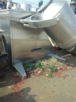 闲置回收二手湿法制粒机