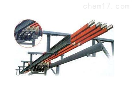 油改电移动供电系统使用方法